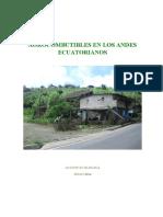 Agroecologia Bases Cientificas Para Una Agricultura Saludable