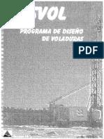 Disvol Programa Voladuras (1)