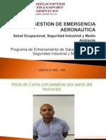 PPT HSE HTS 30.01.2018.pdf