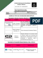 Ejemplos-de-Sociedades.pdf