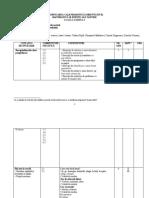 planificare_anuala_matematica_cls1.pdf