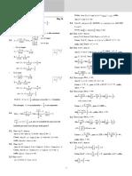 Resolução Do Domínio2. Máximo_cad Fichas
