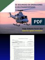 Helicptero2 Tiojorge 140731114305 Phpapp01