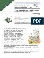 2exerciciocomplementarmatematica-140227054522-phpapp01.pdf