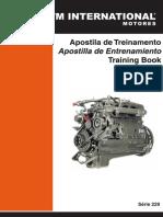 apostila-treinam.229.pdf