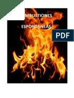 2014_Combustiones_espontáneas_por