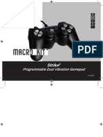 SL-6535_manual