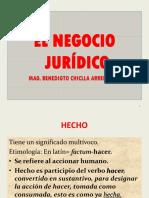 Negocio Jurídico 2018-II a (1)