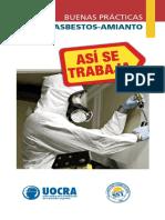Asbestos_2016_INDD(1)