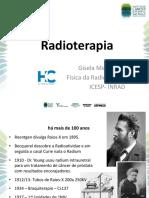 radioterapia.pdf