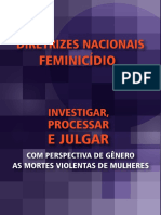 diretrizes_feminicidio_investigar_processar_e_julgar.pdf