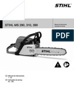 MS-290-310-390