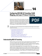 ME3400-VLAN-QinQ.pdf