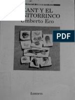 204478896-eco-umberto-kant-y-el-ornitorrinco.pdf
