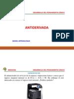 2018-( I )Curso PenLogMat Medicina(Lista-09)