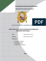 RECUBRIMIENTO METAL.docx
