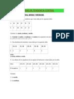 001 Anexo1 Directiva002 Perfil