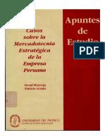 CASOS DE LA PUCP.pdf