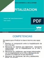PROCESO_DE_HOSPITALIZACION.ppt