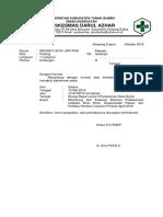 format undangan fix.docx