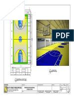DFP BBALL COURT A1.pdf