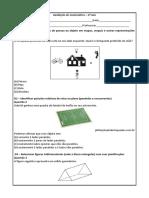 atividadescomdescritoresmatematica-130627122224-phpapp02.pdf