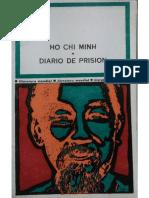 Ho Chi Min - Diario de Prisión