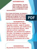 1 Los sacramentales y las exequias cristianas.pdf