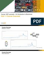 openSAP_leo4_All_Slides.pdf