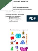 Tema2-PROTEÍNAS_AMINOÁCIDOS.pdf