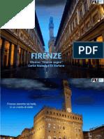 firenze-arte.pps