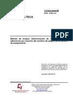 norma ntg 41051 h7 astm c952-12.pdf