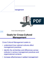 Cross Culturalmanagement 120930211309 Phpapp02 (1) Converted