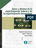 421_CM02 Conceptos y Dilemas de La Coparticipacion