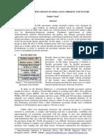 Flexible_Pavement_Design_in_India.pdf