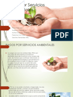 Economia - Tema 1.pptx