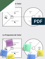Propuesta-de-valor ejemplo.pdf