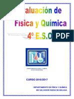 04_Evaluación Física y Química 4º ESO_16-17.pdf