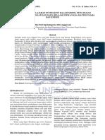 345285869 214048905 Kurikulum 2013 Fisika Elastisitas Rpp PDF