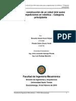 Anteproyecto Proyecto Integrador 8° 2018 (kevin rafael revuelta).docx