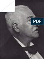 Burckhardt, Jacob - Reflexiones Sobre La Historia Universal