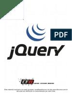 cursoJQuery