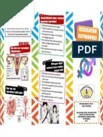 agus leaflet.docx