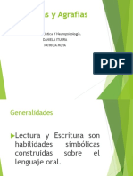 Lectura y Afasia (1).ppt