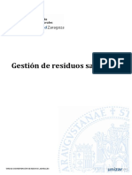 Pressanit PDF