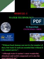 Model Qp_ec Ws 2018_dr. r Saravanakumar