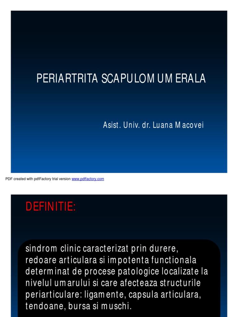 periartrita scapulohumerala pdf)