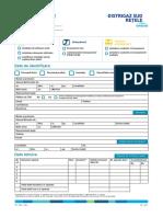 Cerere-Acces-Gaz1111.pdf