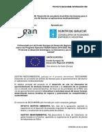 Biocharmb Publicidad Modelo Publicidad Web[1168]