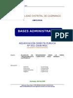 000034_ADP-2-2008-MDG-BASES